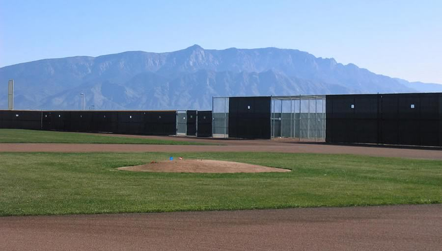 Athletic-Fields-Complexes-Sue-Cleveland-HS