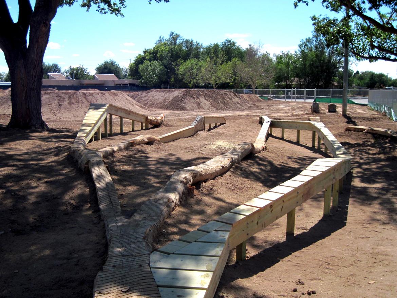 bike park sept #2 005